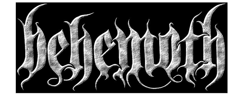 behemoth_logo.png