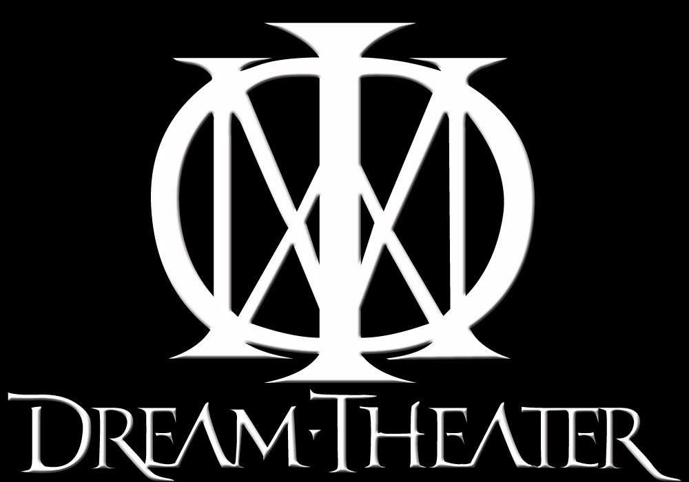 dream theater live at the z233nith in paris france