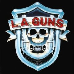 la guns sex action download in Columbia