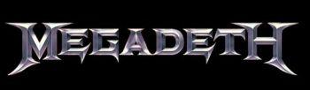megadeth_logo.jpg