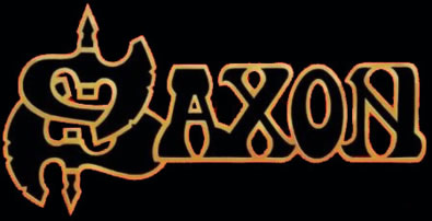 Saxon concert reviews