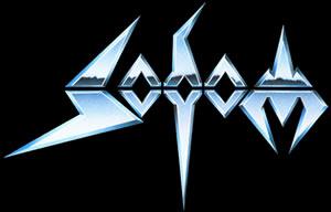 Sodom Logo